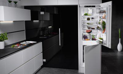 Aeg Kühlschrank Filter Wechseln : Aeg: kühlschrank mit customflex ihr elektriker in münster