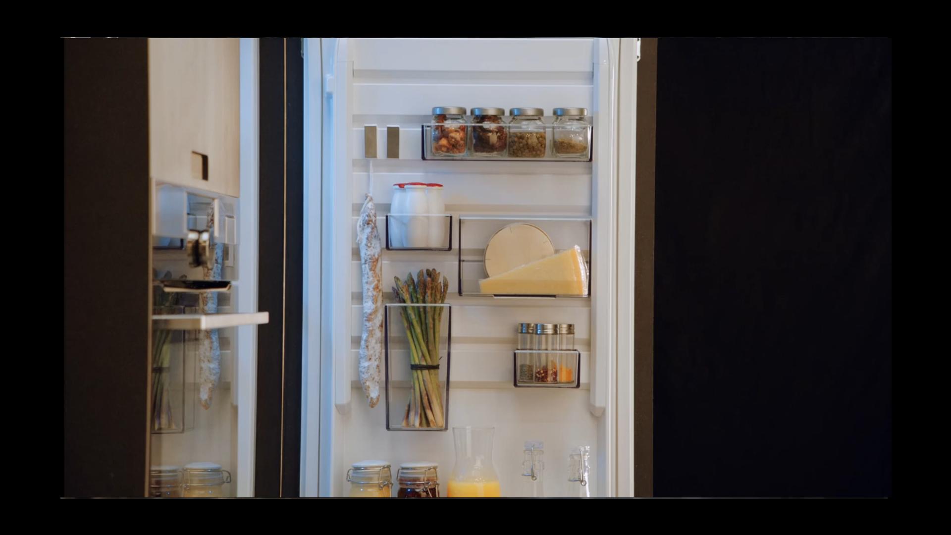Aeg Kühlschrank Griff Wechseln : Aeg kühlschrank mit customflex ihr elektriker in münster